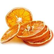 پرتقال خشک  100 گرم