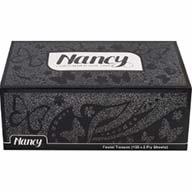 دستمال کاغذی  300  برگ نانسی
