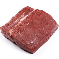 گوشت سردست گوساله 1200 گرم