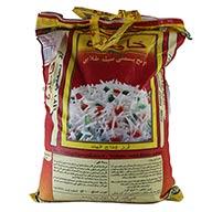 برنج هندی دانه بلند خاطره
