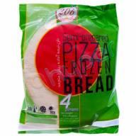 نان پیتزا 206