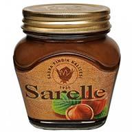شکلات صبحانه سارلا 700 گرم