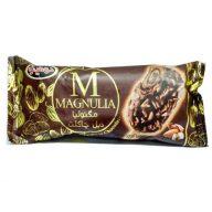 بستنی مگنولیا دومینو