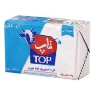کره حیوانی تاپ 100 گرم