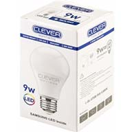 لامپ ال ای دی آفتابی 15 وات