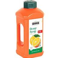 شربت پرتقال 1800 گرمی شادلی