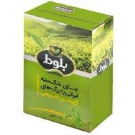 چای ایرانی آویشن بلوط