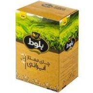 چای ایرانی ساده  بلوط