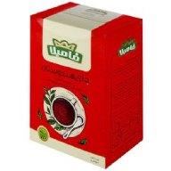 چای هندوستان ساده فامیلا