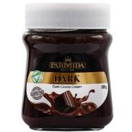 شکلات صبحانه تلخ پارمیدا