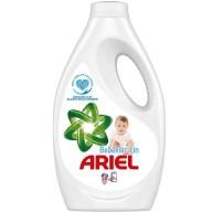 مایع لباسشویی کودک آریل