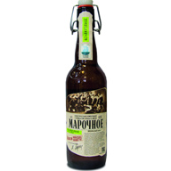 آبجو بدون الکل روسی دیمنت