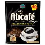 پودر قهوه علی کافه گلد